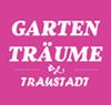 Gartenträume Traustadt Logo
